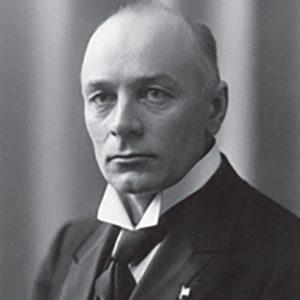 JĀNIS AKURATERS